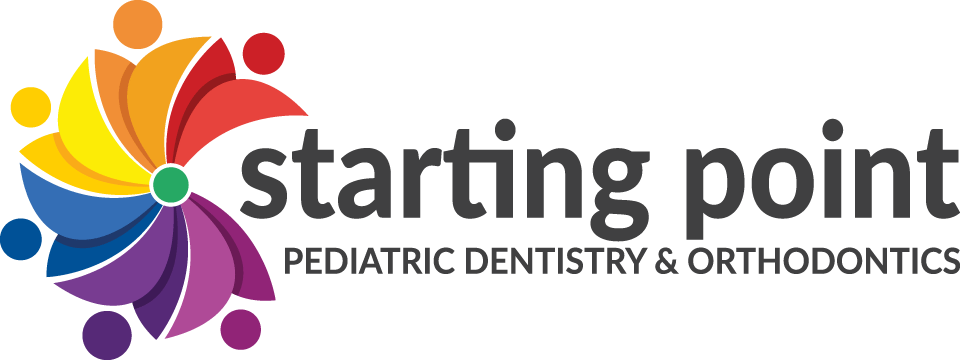Starting Point Dental
